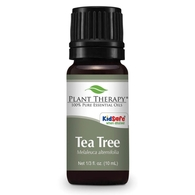 10ml tea tree