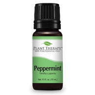 10ml peppermint