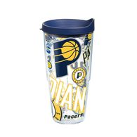 Pacers 24