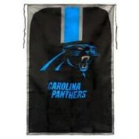 Panthers flag