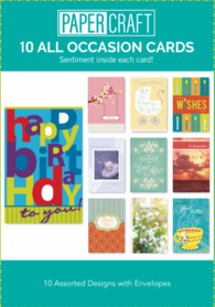 Ig76009   all occasion boxed cards %281%29 %281%29