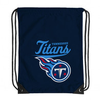 Tennessee titans team spirit backsack mainproductimage mediumlarge
