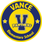 2020 Vance Elementary - logo